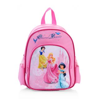 Disney Prinsessor - Ryggsäck