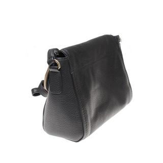 SDLR Islington - Axelremsväska i genuint läder
