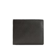 J.Lindeberg David - Plånbok i läder