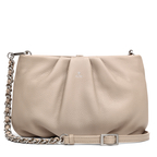 ADAX - Raveli evening bag Sheela