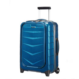 Samsonite Lite-Biz - Upright 55 cm - 2 hjul