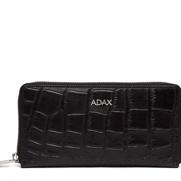 ADAX- Staletti wallet Noa