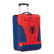 Disney Marvel - Upright 52cm Spiderman Power