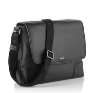 Hugo Boss Marmle - Messengerbag