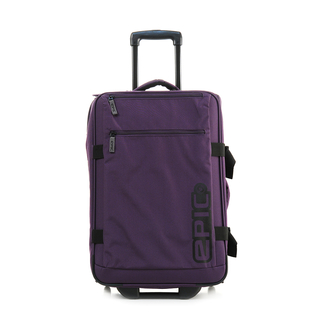 Epic Explorer Trolley 61 cm
