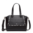 ADAX- Niccone handbag Athena