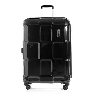 Epic Crate EX - 76 cm - 4 hjul
