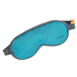 Samsonite V-Comf - Ögonbindel & öronproppar