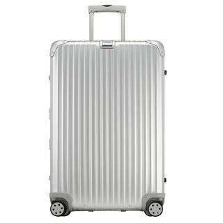 Rimowa Topas  resväskor 77 cm - 4 hjul