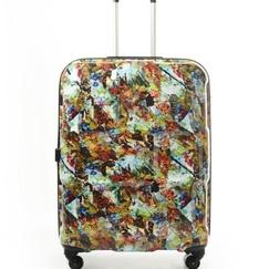 Crate EX Wildlife-Floral 76cm
