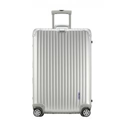 Rimowa Topas  resväskor 74,5 cm  - 4 hjul