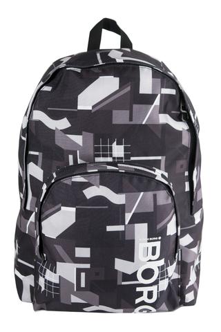 Björn Borg - Core Backpack M