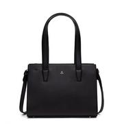 ADAX - Cormorano handbag Elea