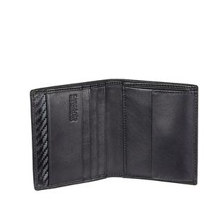 Samsonite S-DERRY SLG - Plånbok i läder