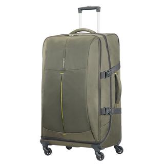Samsonite 4MATION - 77cm 4 hjul resväska
