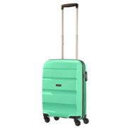 American Tourister - Bon Air Spinner - 55cm
