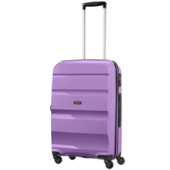 American Tourister - Bon Air Spinner - 66cm