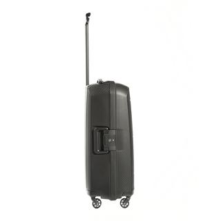 AirBox - 68cm - Resväska med 4 hjul