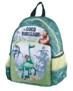 Disney Good Dinosaur-Ryggsäck
