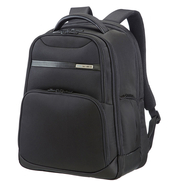 Samsonite Vectura - Laptop ryggsäck - 15-16 tum
