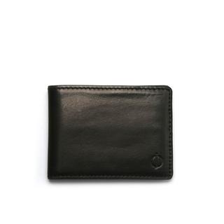 Oscar Jacobson - Plånbok i läder