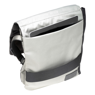 Tumi T-tech Civilian - Business Väska