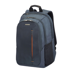 Samsonite GuardIT - Datorryggsäck L 17.3""