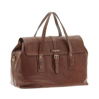 The Bridge - Travel Bag