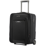 Samsonite Pro-DLX 4 - Mobile Office
