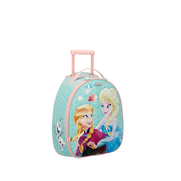 Disney Wonder Upright 45cm Frozen Nordic Summer - 45cm Frost
