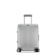 Rimowa Topas  resväskor 56 cm - 4 hjul(25cm djup