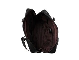 Oscar Jacobson  Bag Black