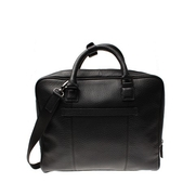 Oscar Jacobson  Bag Black