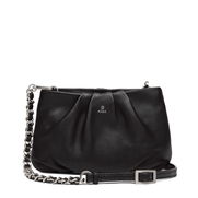 ADAX - Raveli evening bag Asmine