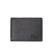 Oscar Jacobson  Wallet Black
