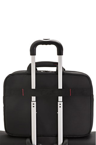 Samsonite GuardIT - Datorväska 16""