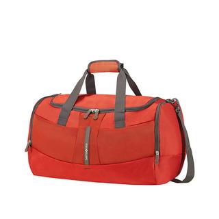 Samsonite 4MATION - Duffle Bag