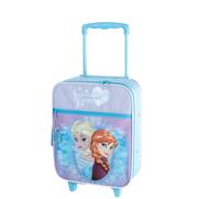 Disney Frozen -  Trolley 2 hjul - Small