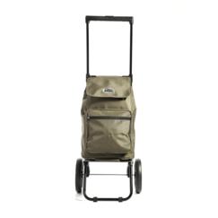 EPIC CityXshopper Evolution - Shoppingvagn
