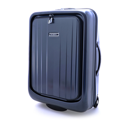 Samsonite Ultimocabin - Kabinväska 55 cm - Upright 2 hjul