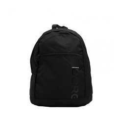 Björn Borg - Core Backpack Value