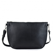Adax - Berta Shoulder bag