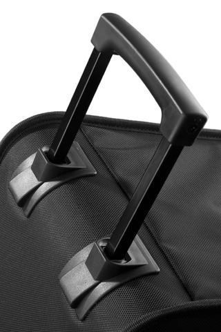 "Samsonite Transit² - Pilotväska 16,4"" - 41,7cm"