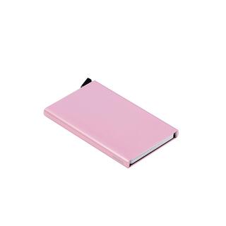 Secrid - Cardprotector, Titanium