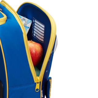 Disney Ultimate School Trolley Dory-Nemo Classic - Resväska  - 2 hjul