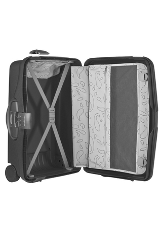Samsonite PP Collection 55 cm - 2 hjul