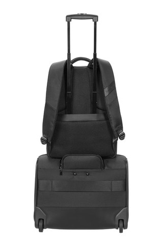 SAMSONITE, Ergo-Biz, Laptop Backp