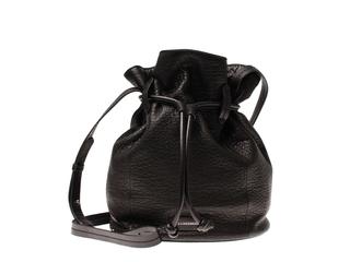 Lindeberg  Bag FIONA Black