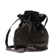 Lindeberg  Bag FIONA Black