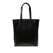 J.Lindeberg  Bag CLARE Black